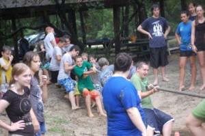 FLA_Bible_Camp04