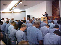 Inmates_Church-sm