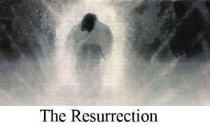 theresurrection