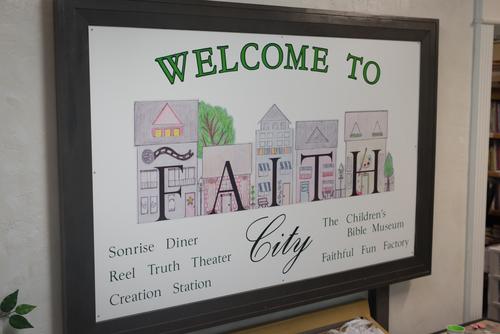 Faith City Image 4